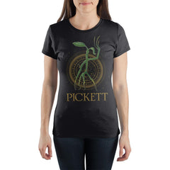 Harry Potter Fantastic Beasts Bowtrickle TShirt