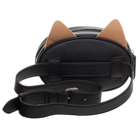 Riverdale Josie and the Pussycats Belt Bag