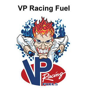 VP Racing Fuel