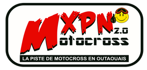 MXPN; This is the place to indulge your passion for Motocross!