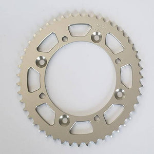 AFAM KX65 Rear Sprocket - MXPN Motocross