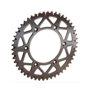 Rear Sprocket AFAM YZ65 - MXPN Motocross