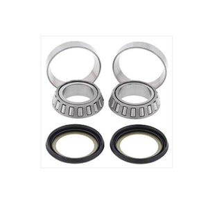 All-Balls 22-1010 Steering Bearing - MXPN Motocross