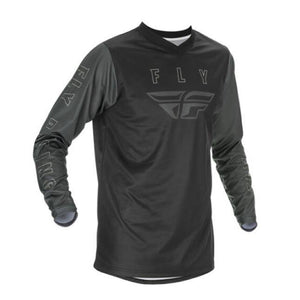 16 Fly F-2021 Kids Jersey - MXPN Motocross