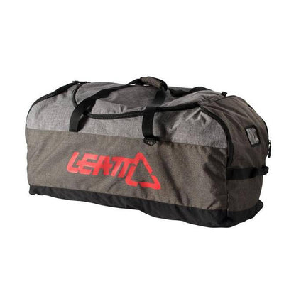 Sac de rangement Leatt Duffel Bag 120L - MXPN Motocross