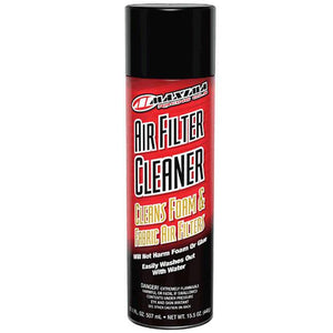Maxima Filter Cleaner - MXPN Motocross