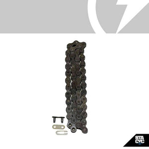 Stacyc Replacement Chain - MXPN Motocross
