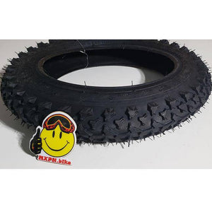 """Stacyc tire for 12 """"model"""