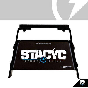 Stacyc Support - MXPN Motocross
