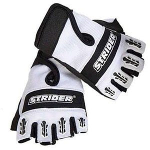 Strider Protection for Young Riders - MXPN Motocross
