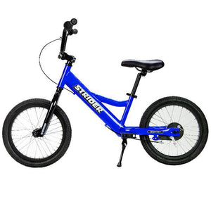 """Strider Bicycle 16 """"Sport Edition"""