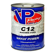 VP Racing Fuel C12 - MXPN Motocross