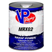 VP Racing Fuel MRX02 - MXPN Motocross