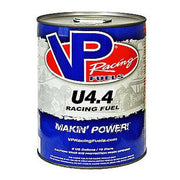 VP Racing Fuel U4.4 - MXPN Motocross