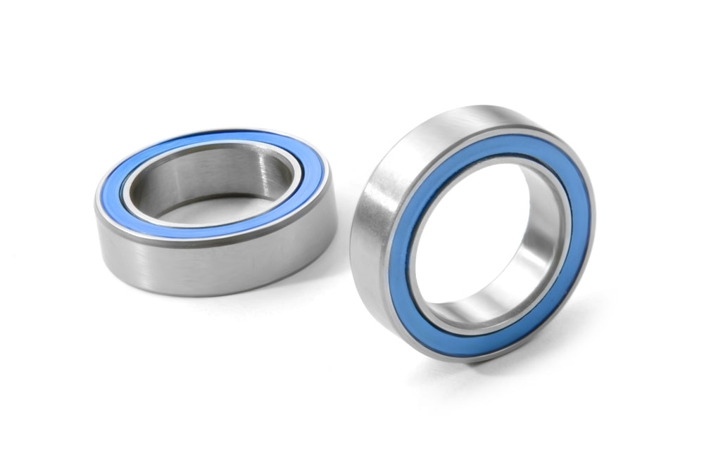 10x15x4 V2 Ceramic Bearings 2PC