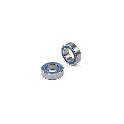 5x8x2.5 V2 Premium Bearings 2PC