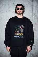 Load image into Gallery viewer, Crewneck ''Rari''