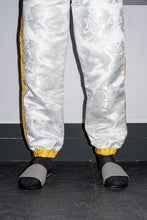 Load image into Gallery viewer, Deluxe Pants ''SILVER''