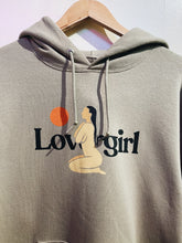 Load image into Gallery viewer, Self Love Hour Hoodie