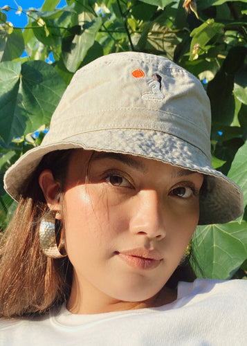 Self Love Hour Bucket Hat