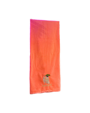 Open image in slideshow, LG SUMMER TOWEL