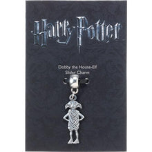 Indlæs billede til gallerivisning Harry Potter - Charms : Dobby