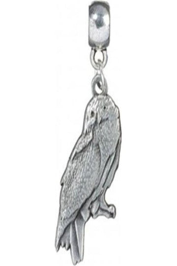 Harry Potter - Charms : Hedwig Uglen
