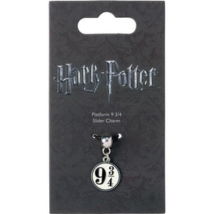 Harry Potter - Charms : Platform 9 3/4