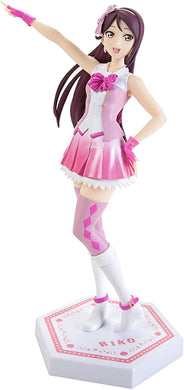 Love live! School idol project - Riko Sakurauchi SSS Figur