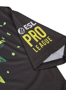 T-Shirt ESL Pro League Odense 2019