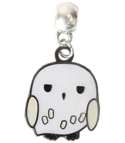 Harry Potter - Charms : Hedwig #2
