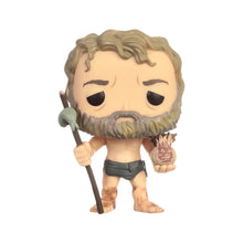Indlæs billede til gallerivisning Cast Away - Chuck Noland and wilson - 791 Funko Pop 9cm