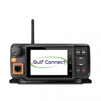 Senhaix N60 Network Radio - Gulf Connect LLC