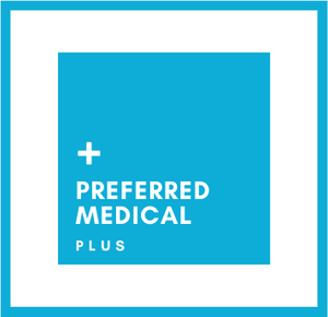 Preferred Medical Plus