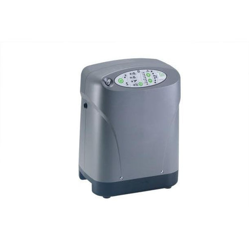 Drive Medical 306DS iGo Portable Oxygen Concentrator-Preferred Medical Plus