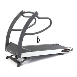 Schiller Medical 2-210046TMX110V TMX-428 Treadmill, 60 Hz-Preferred Medical Plus