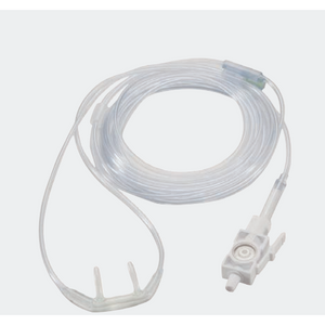 Vyaire 2013069-002 Sampling Line Kit w/ Dehumidification Tubing-Preferred Medical Plus