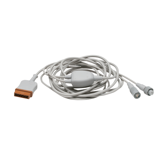 Vyaire 2025248-002 Cardiac Output Care Cable-Preferred Medical Plus