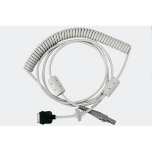 Vyaire 22341809 Cable Trunk, 10-Lead, ML, AHA-Preferred Medical Plus