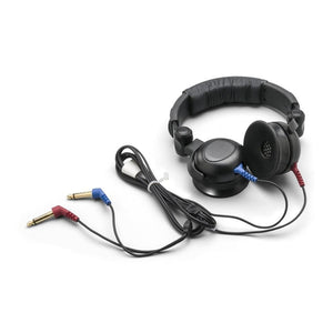Welch Allyn 28209 AM 282 Audiometry Headset; Calibration with Device Required-Preferred Medical Plus