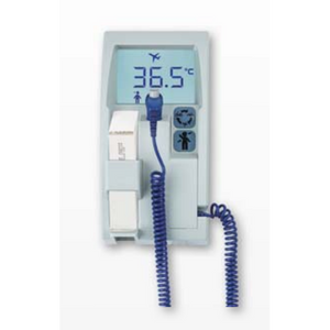 Riester 3658 RPT-100 Predictive Thermometer-Preferred Medical Plus