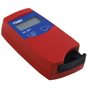 HemoCue 121721 Hb201+ Analyzer-Preferred Medical Plus