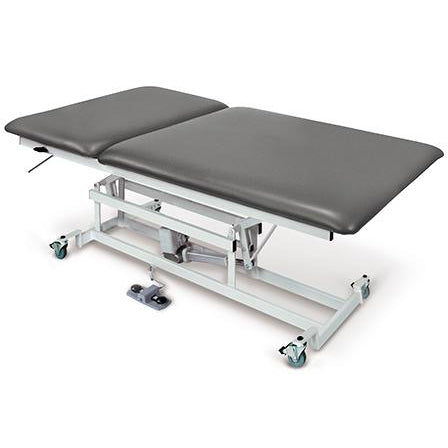Hausmann Industries 6065 Electric Hi-Lo Bo-Bath Table-Preferred Medical Plus