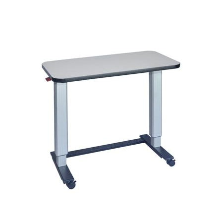 Hausmann Industries 6292 Rehab Hand Therapy Table-Preferred Medical Plus