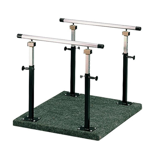 Clinton Industries 7360 Adjustable Balance Platform-Preferred Medical Plus