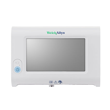 Welch Allyn 71XX-B Connex Spot Vital Signs Monitor (All Variations)-Preferred Medical Plus