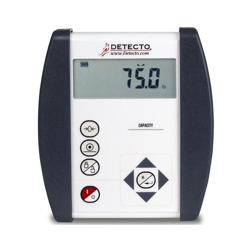 Detecto 750 Digital Weight Indicator-Preferred Medical Plus
