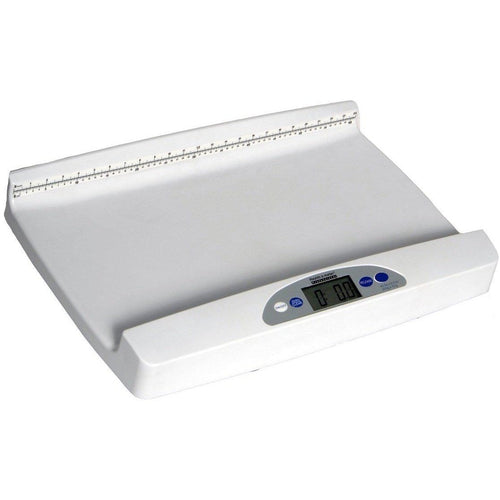 Health O Meter 553KL Professional Digital Pediatric Scale-Preferred Medical Plus