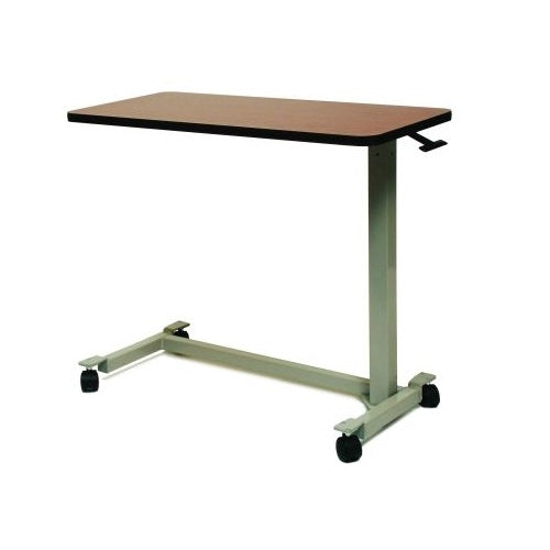 Graham Field A793053 Overbed Table-Preferred Medical Plus