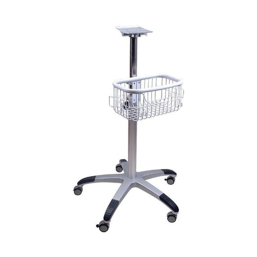 Schiller Medical 2.987647 Tranquility Roll Stand-Preferred Medical Plus